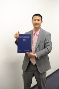 Vietnamsky_doktorant_na_CVUT