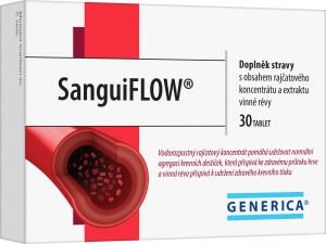 SanguiFLOW_30tbl