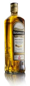 GSD_New_Bushmills_Original_Bottle