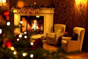 Print_Lobby-Fireplace