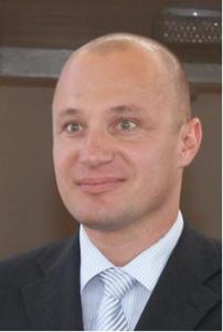 Eduard Koranda