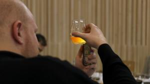 World Beer Idol_132710_06