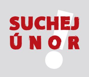suchej_unor_grey