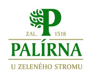 PALIRNA_ZNACKA_colour_cmyk