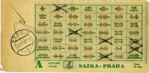 sa¦üzenka.1957