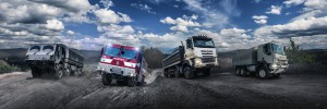 TATRA_trucks_joint_01