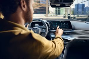 Předprodej  nové generace Hyundai i20 odstartoval.